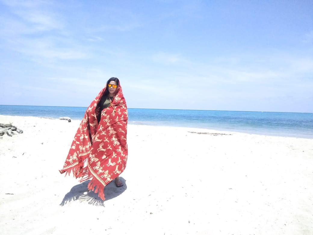 Paket Wisata Sumba Timur Terbaru Bulan Ini
