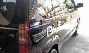Rental Mobil Sumba Kabupaten Sumba Timur