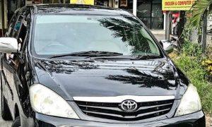 Sewa Mobil Di Tambolaka Terpercaya Dan Aman
