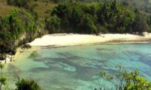 Wisata Pantai Kerewei Sumba