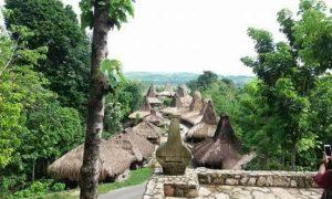 Open Trip Sumba 2018 Paling Bagus