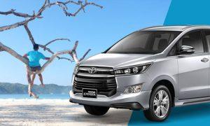 Rental Mobil Sumba Tour And Travel Terbaru