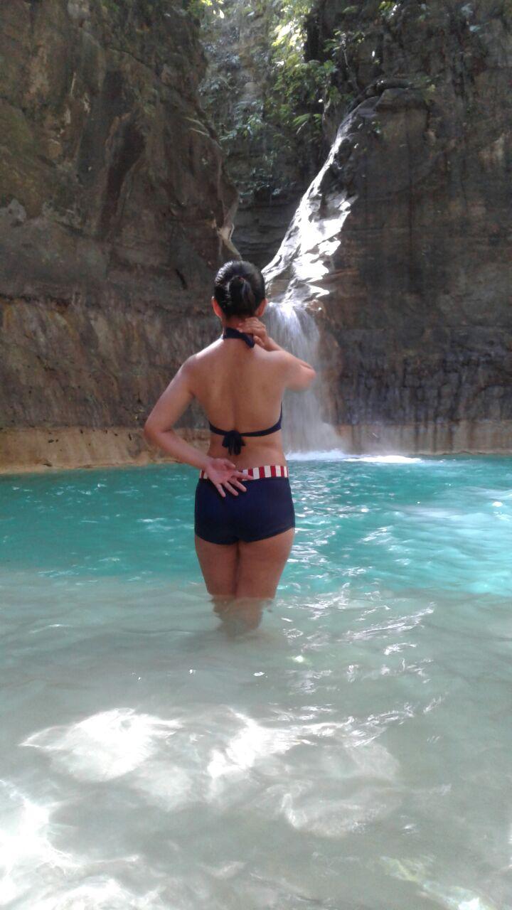 Trip Sumba 2018 Paling Bagus