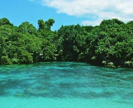 Tour dan Wisata Selama Berada di Pulau Sumba