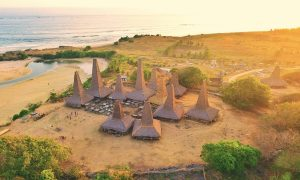 Cara Liburan Murah Di Pulau Sumba